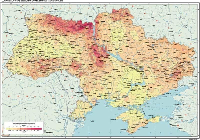 chernobyl-radiation-map-cs-137-today.jpg
