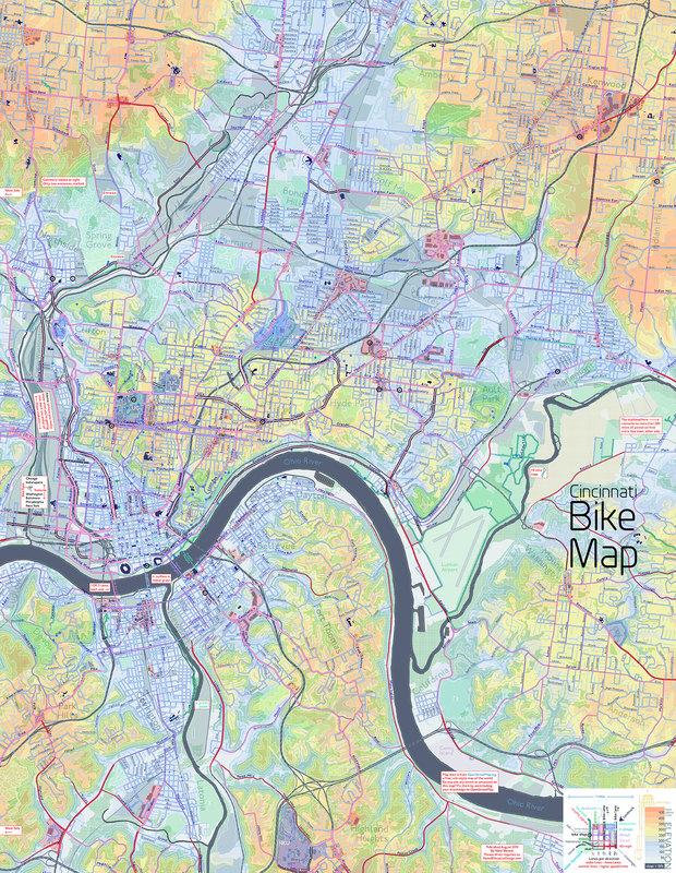 Cincinnati_Bike_Map.jpg