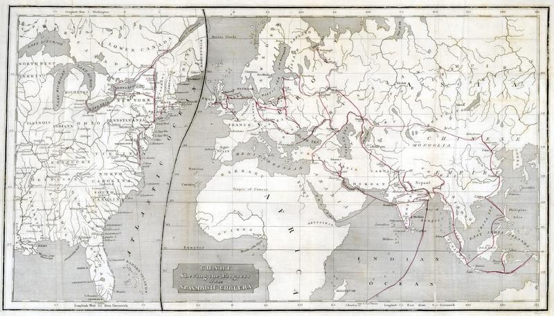 brigham-map.jpg