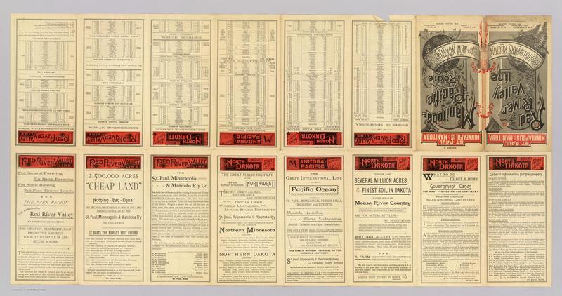 1887_Railway_Timetables.jpg