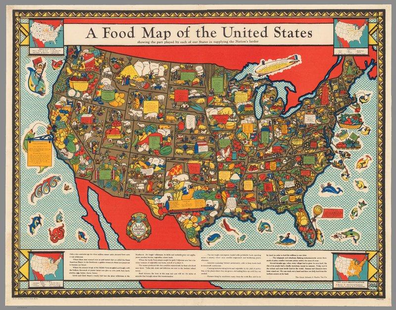 FoodMapUnitedStates.jpg
