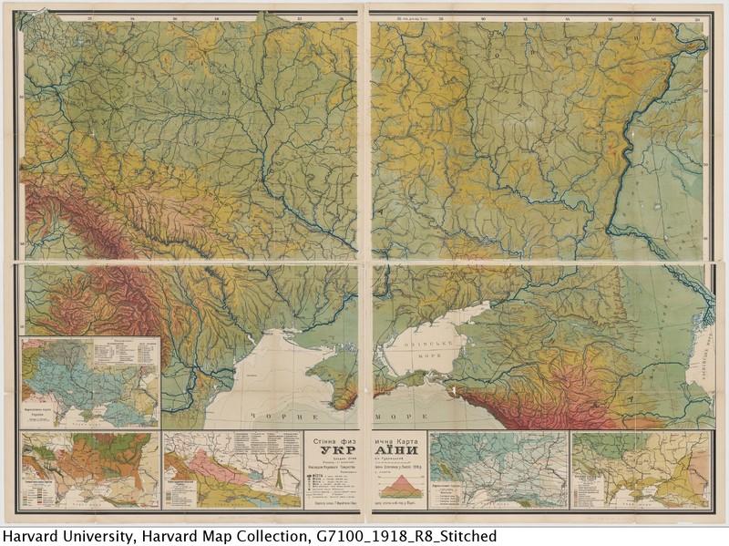 narodopisna carta.jpg