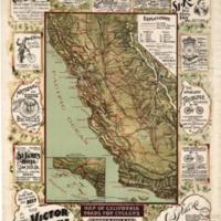 California 1896