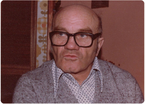 Ivan Feodorovich Budzan