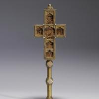 Georgian_-_Benediction_Cross_-_Walters_61141.jpg