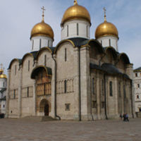 256px-Dormition_Cathedral,_Moscow.jpg