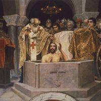 512px-Vasnetsov_Bapt_Vladimir_fresco_in_Kiev.jpg