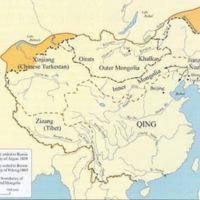 dynasty-Qing.jpg