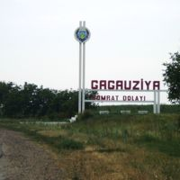 Gagauzia. jpg.jpg