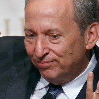 Larry Summers.jpg