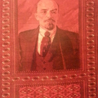 lenin carpet.jpg