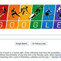 Google_Doodle_2814646b.jpg