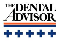 Dental Advisor
