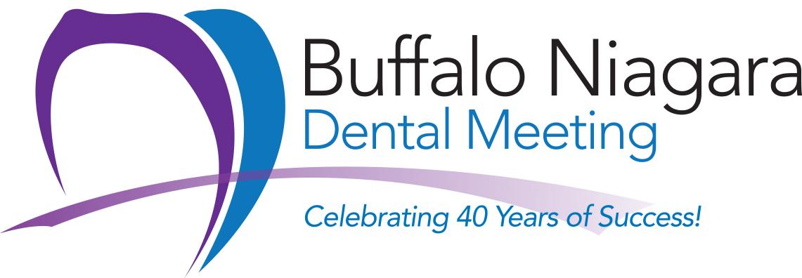Buffalo Niagara dental Meeting