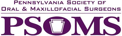 PSOMS Pennsylvania Oral and Maxiofacial Surgeons
