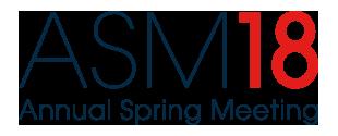 Ontario Dental Association 2018 Spring Meeting