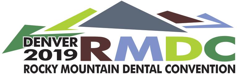 Rocky Mountain Dental Meeting