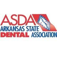 Arkansas Dental Association