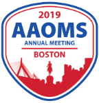 AAOMS Annual Meeting 2019