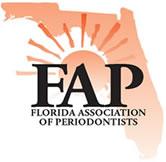 Florida Association of Periodontology