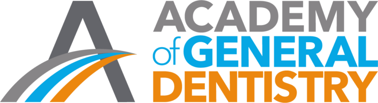 Indiana Academy of General Dentistry