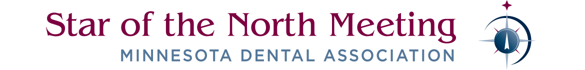 Star of the North Dental Meeting