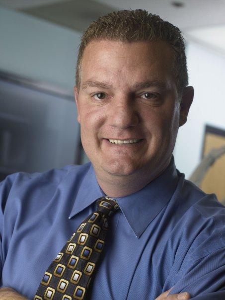 Dr. favia photo