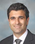 Sam shamardi