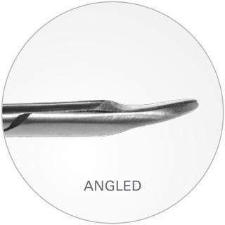 Cutting scissors   angled   ota410 2 xlarge2