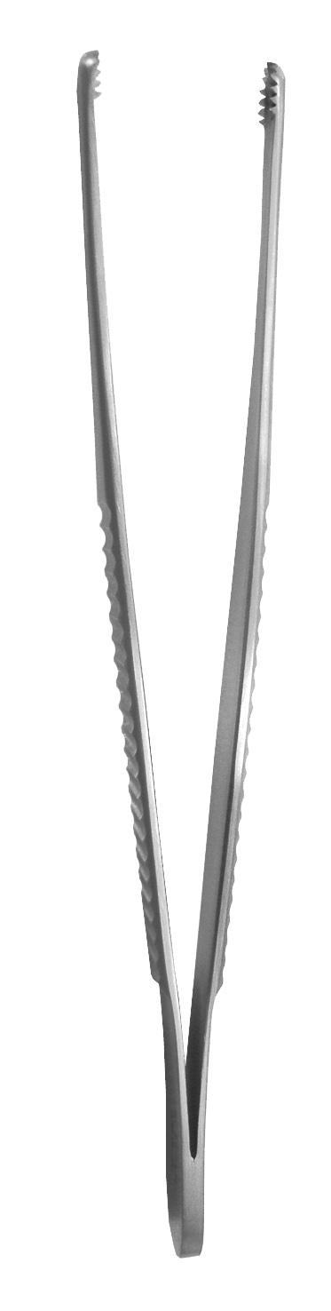 488 6 russian forcep