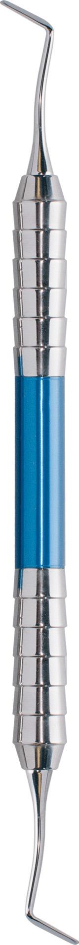 Micro papilla elevator offset xlarge