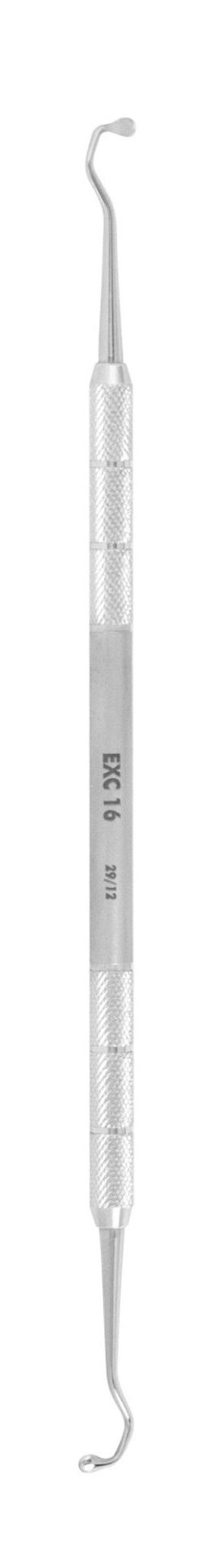 Exc 16