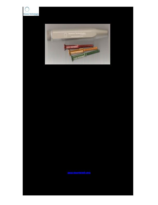 136 analog holder compressed