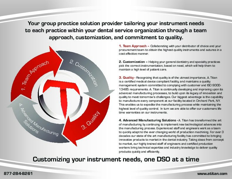 A. titan group practice info sheet print compressed