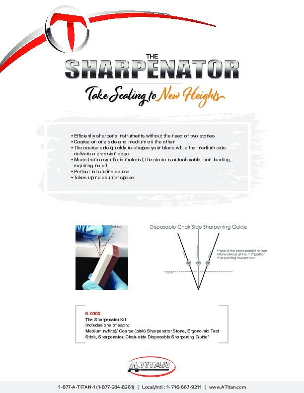 Atitan tearpad sharpenator 8.5x11 compressed