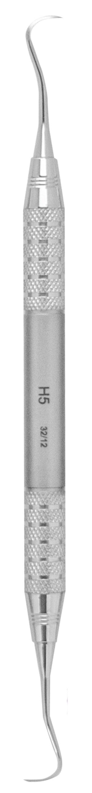 H5 ul