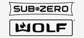 Sub Zero/Wolf