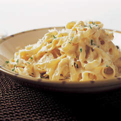 Lighter Macaroni And Cheese America S Test Kitchen
