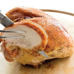 America S Test Kitchen Easy Roast Turkey Breast