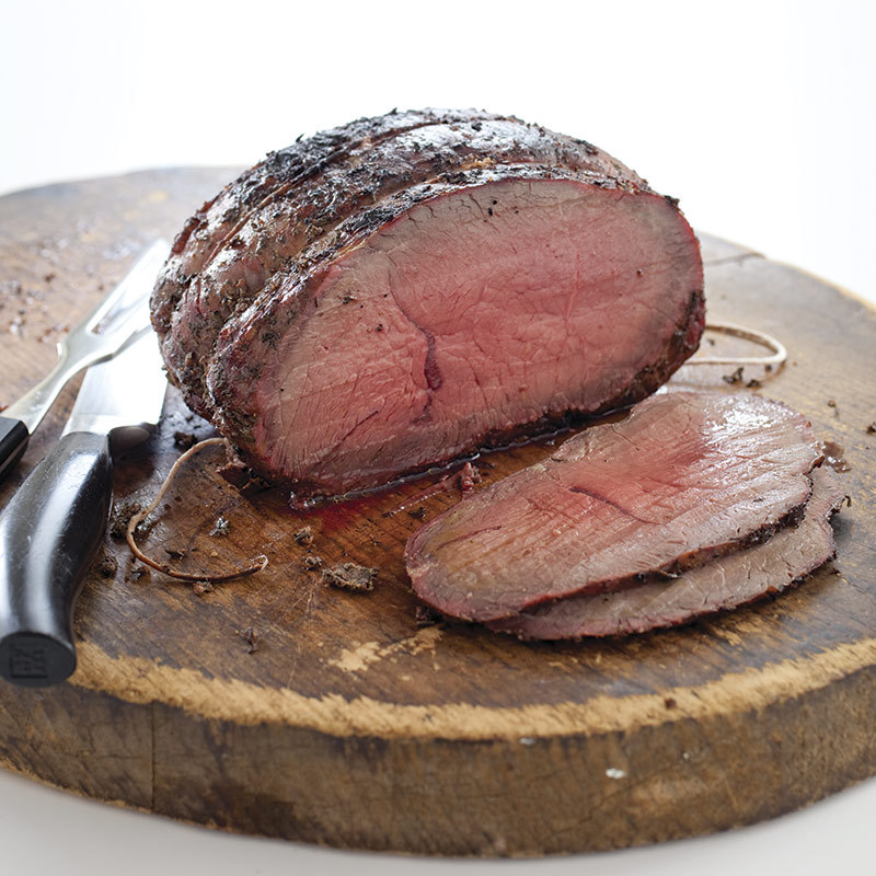 Learn How To Grill Roasting And Bbq America S Test