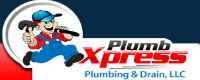 Website for Plumb Xpress Plumbing & Drain, LLC