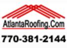 Website for AtlantaRoofing.Com