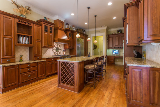 country kitchen international kennesaw craftsman style in overlook at marietta country 2819