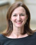 Rebecca Feldstein, Buckhead Office, REALTOR®