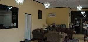 Ambassadors Inn And Suites Virginia Beach
