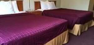 Americas Best Value Inn Stockton E at Hwy 99