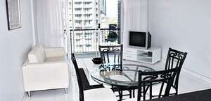 Centrepoint Resort