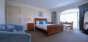 Palm Beach Bed & Breakfast