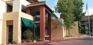 La Quinta Inn & Suites Thousand Oaks