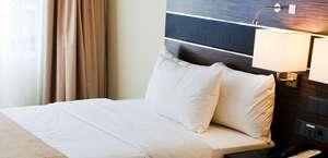 Allington Inn & Suites